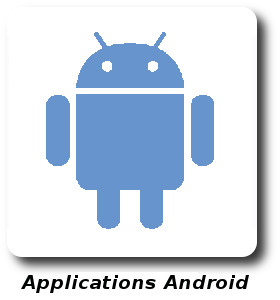 Applications android mots croises et fleches