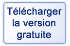 Télécharger le version gratuite